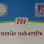 Zopadpatti Punrvasan Yojana in Raiyadhar Area Rajkot by Gujarat Mukhyamantri Gruh Yojana