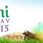 krushi Mahotsav 2015 Gujarat from 22nd April – Pashu Arogya Mela Abhiyan 2015