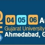 4th Food Trade Expo 2015 at Ahmedabad on 4 to 6 August