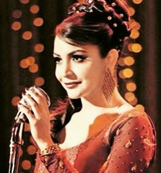 Anushka Sharma get 60s look for Bombay Velvet.jpg