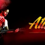 Atif Aslam Live in Concert 2015 at Karnavati Club Ahmedabad on 10 May 2015