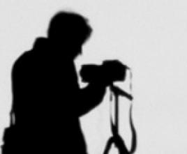 Digital Photography Workshop SURAT
