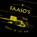 Faasos Franchise in India – Faaso's App/Menu/Address/ Contact Number