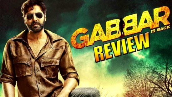 Gabbar Is Back Movie Review – Box Office Collection of Gabbar is Back Hindi Movie 2015.jpg