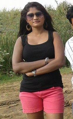 Gujarati Album TU MARA DIL NI DHADKAN Shoot Pics starring Trupati Gohil & Ramzan Khan - May 2015 Images