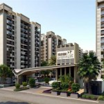 ISCON Platinum in Ahmedabad – 3 BHK / 4 BHK / 5 BHK Ultra Luxurious Apartments by ISCON Group
