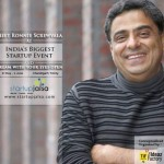 India's Biggest Startup Jalsa Event at Chandigarh from 31 May to 2 June 2015