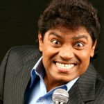 Johny Lever Live in Rajkot Presents by AUM Event on 27th May 2015