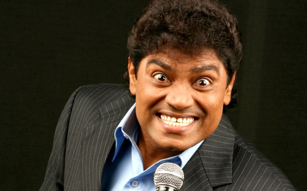 Johny Lever Live in Rajkot Presents by AUM Event on 17th May 2015