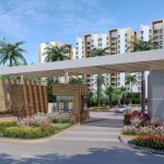 Kalpvan Flats in Rajkot – Kalpvan Forest of Wishes 2 & 3 BHK Apartment at Gondal Road