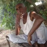 Kathiyawadi Bapa – Gujarati Farmer Funny Photos – Village Life Comedy Images