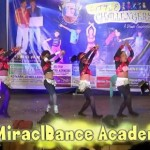 Miracle Dance Academy/Classes in Rajkot