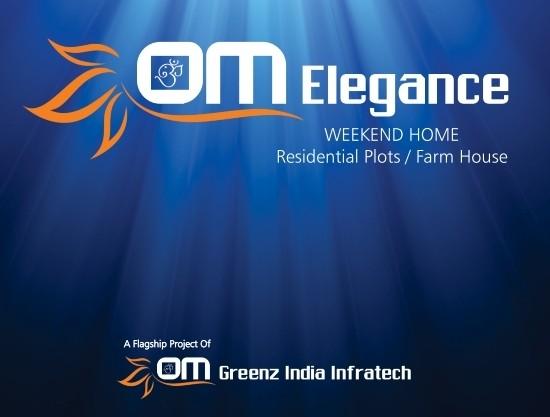 Om Elegance in Ahmedabad