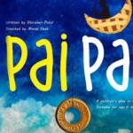 Pai Pai – Comedy Gujarati Family Natak