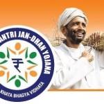 Pradhan Mantri Jan Dhan Yojana 2015 – PMJDY Scheme Details – Bank Account Opening Information