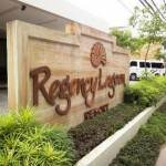 Regency Lagoon Resort Rajkot – Restaurants / Banquets / Party Lawns at Kalawad Road Rajkot