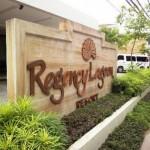 Regency Lagoon Resort Rajkot – Restaurants / Banquets / Party Lawns at Kalawad Road Rajkot