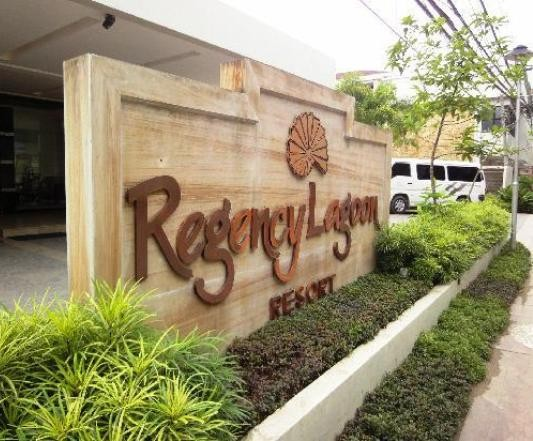 Regency Lagoon Resort Rajkot - Restaurants.jpg