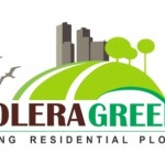 Residential Plots in Dholera SIR Greens by Shiv Ganga Developers
