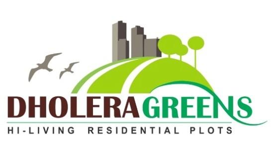 Residential Plots in Dholera SIR Greens by Shiv Ganga Developers