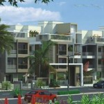Sai Sneh Residency in Ahmedabad – 2 BHK / 3 BHK Apartments at Motera Ahmedabad by SS Enterprises