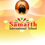 Samarth International Science School in Junagadh Gujarat