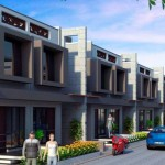 Siddhivinayak Elegance in Ahmedabad – 4 BHK / 5 BHK Bungalows at Bakrol by Vijay Buildcon