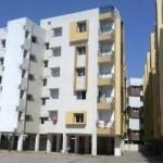 Dev Manek Residency in Ahmedabad – 2 BHK & 3 BHK Apartments by JP Manek Infrastructure