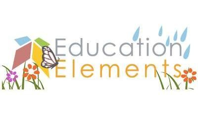 Education Elements Premiere Education Exhibition 2015 Ahmedabad