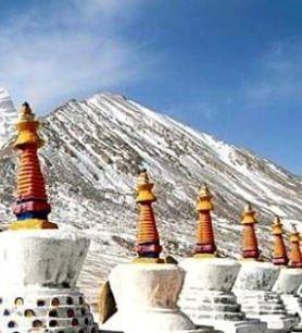 Mt Kailash - Mansarovar.jpg