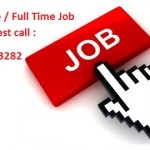 Part Time / Full Time Work Earn 15 Ours at Ankleshwar Gujarat