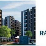 Radhe Om City in Ahmedabad – 1 BHK & 2 BHK Apartments at New Vinzol Ahmedabad by Radhe Group
