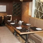 Relish Restaurant in Ahmedabad – Address, Menu and Phone Number Details