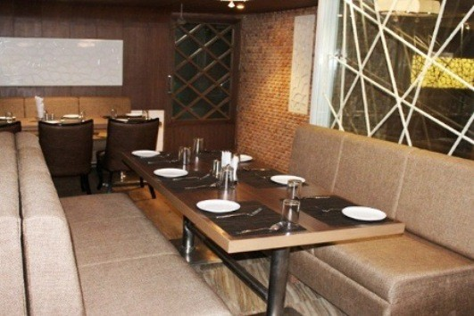 Relish Restaurant in Ahmedabad – Address, Menu and Phone Number Details.jpg