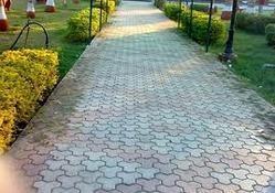 SAHAS Roads and Infrastructure Pvt ltd in Vadodara