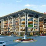 Abhishek Arcade in Surat – Office, Shop and Commercial Space at Varachha Surat