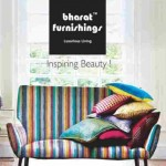 Bharat Furnishings in Ahmedabad and Vadodara – Bharat Furnishing Address & Contact Number