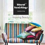 Bharat Furnishings in Ahmedabad and Vadodara – Bharat Furnishing Address & Contact Number