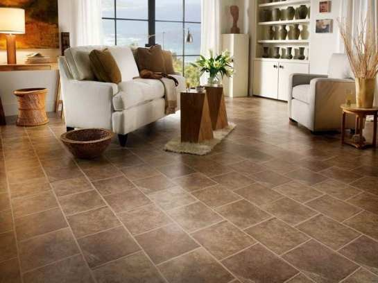 Dell Ceramic Pvt Ltd Morbi Manufacturers  Suppliers  Exporters of Ceramic Tile