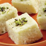 Gwalia Sweets & Food in Rajkot – Gwalia Sweets Address / Contact/ Menu