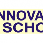 Innovative School Rajkot at University Road – Address & Contact Details