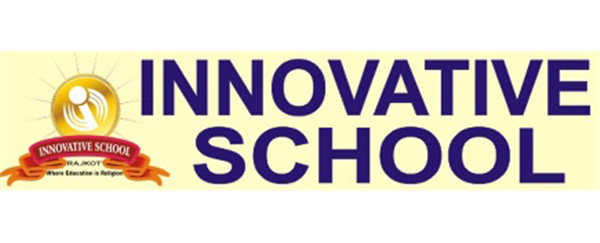 Innovative School Rajkot at University Road – Address & Contact Details.png