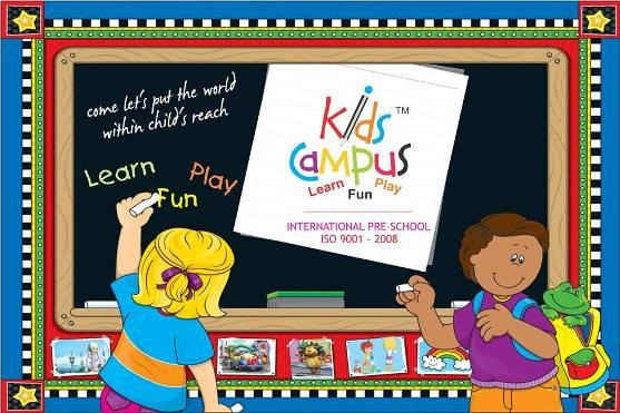 Kids Campus International Pre-School in Vadodara at Wagahodia – Best Pre-School in Baroda.jpg