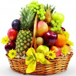 Kuber Fruits in Rajkot – Online Fruits Mall by Kuber Agricold Pvt Ltd