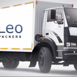 Leo Packers N Movers in Rajkot – Domestic & International Packing and Moving Enterprise