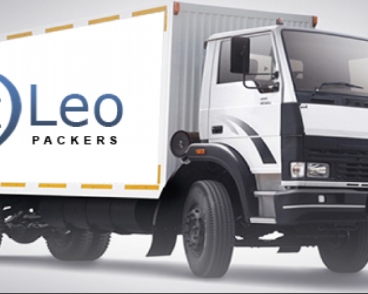Leo Packers N Movers in Rajkot – Domestic & International Packing and Moving Enterprise.PNG