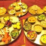 Modern Gujarati Menu in Caterers – List of Best Food Items in Catering in Gujarat Cities