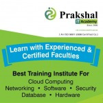 Prakshal IT Academy in Ahmedabad at Satellite – Prakshal InfoTech Pvt Ltd Address and Contact