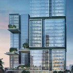 Privilon Commercial in Ahmedabad – Office Space – Showroom – Shops at SG Highway