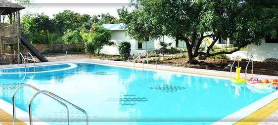 Saavaj Resort in Sasan Gir at Talala Road – The Resort Saavaj Address and Contact Number.jpg